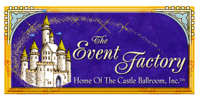 The Event Factory